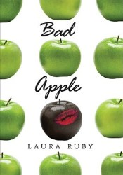 Bad Apple Pdf Book