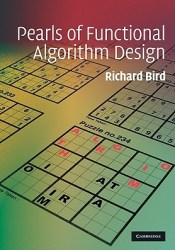 Pearls of Functional Algorithm Design Pdf Book