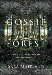 Gossip from the Forest Pdf Book