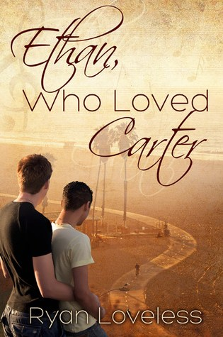 Ethan, Who Loved Carter Book Pdf ePub