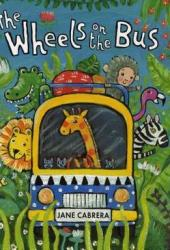 The Wheels on the Bus Book Pdf