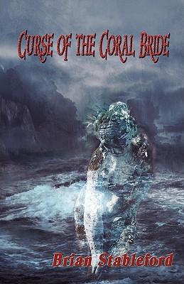 Curse of the Coral Bride