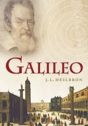 Galileo Pdf Book