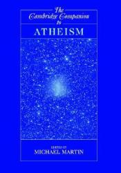 The Cambridge Companion to Atheism Pdf Book