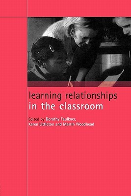 Learning Relationships in the Classroom