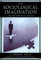 The Sociological Imagination Pdf Book