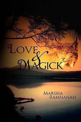 Love and Magick
