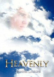 Heavenly (Heavenly, #1) Pdf Book