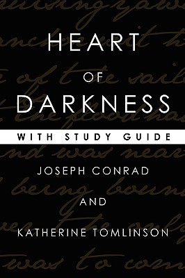 Heart of Darkness with Study Guide