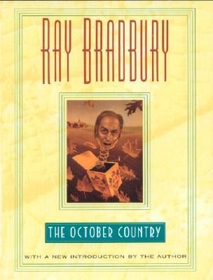 The October Country