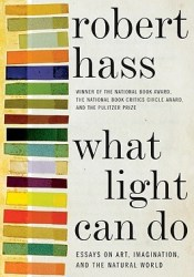 What Light Can Do: Essays on Art, Imagination, and the Natural World Pdf Book