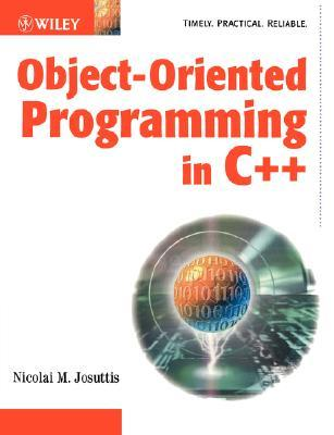 Object-Oriented Programming in C]+