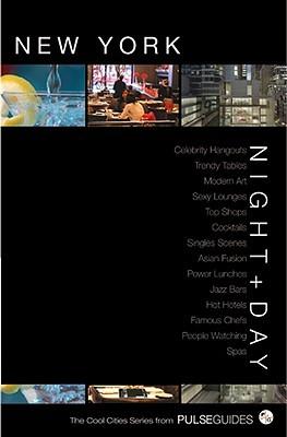 Night + Day New York