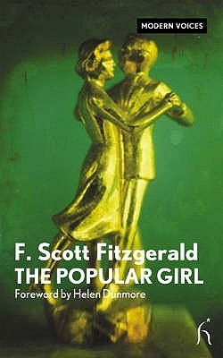 The Popular Girl