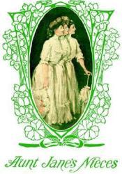 Aunt Jane's Nieces (Aunt Jane's Nieces, #1) Pdf Book