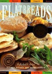 Flatbreads  Flavors Pdf Book