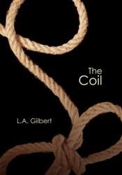 The Coil Pdf Book
