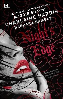 Night's Edge