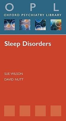 Sleep Disorders