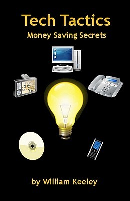 Tech Tactics - Money Saving Secrets