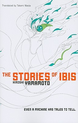Image result for the stories of ibis
