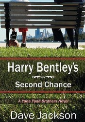 Harry Bentley's Second Chance (Yada Yada Brothers #1) Pdf Book