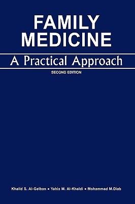 Family Medicine: A Practical Approach