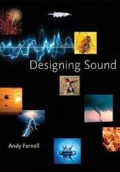 Designing Sound Pdf Book