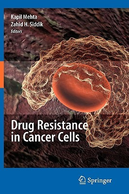 Drug Resistance in Cancer Cells