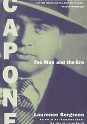 Capone: The Man and the Era Pdf Book