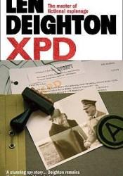 XPD Pdf Book