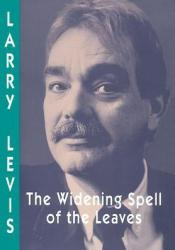 The Widening Spell of the Leaves Pdf Book