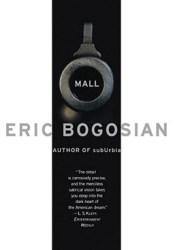 Mall Pdf Book