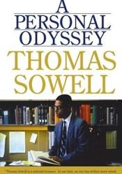 A Personal Odyssey Pdf Book