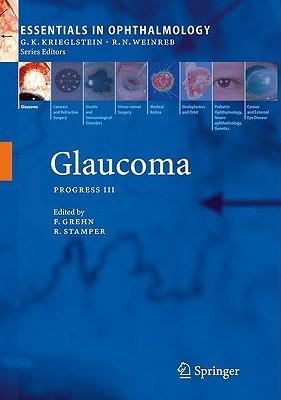 Glaucoma: Process III