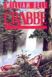 Crabbe
