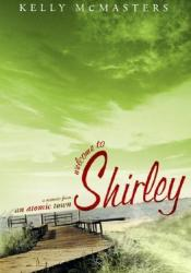 Welcome To Shirley Pdf Book