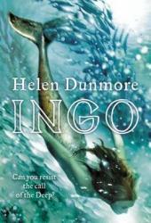 Ingo (Ingo, #1) Pdf Book