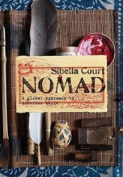 Nomad: A Global Approach to Interior Style Pdf Book