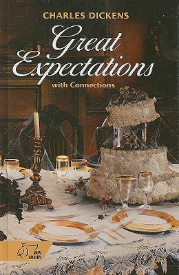 Great Expectations with Connections
