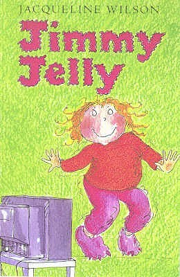 Jimmy Jelly