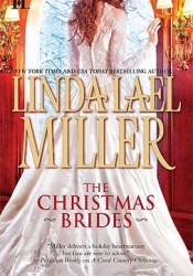 The Christmas Brides: A McKettrick Christmas\A Creed Country Christmas (McKettricks, #10; Montana Creeds, #4) Pdf Book