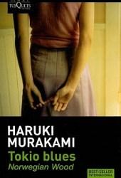 Tokio blues. Norwegian Wood Pdf Book