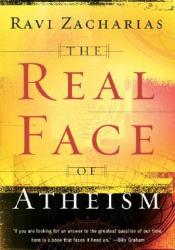 The Real Face of Atheism Pdf Book