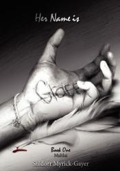 Her Name Is Grace Pdf Book