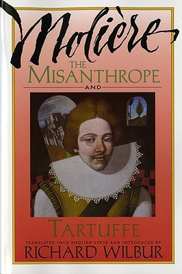 The Misanthrope/ Tartuffe