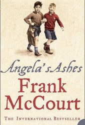 Angela's Ashes (Frank McCourt, #1) Pdf Book