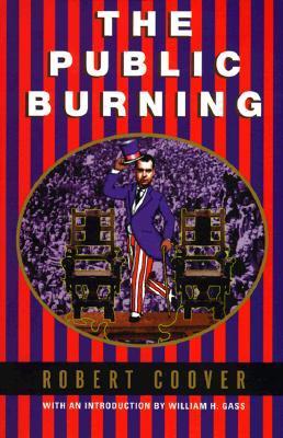 The Public Burning