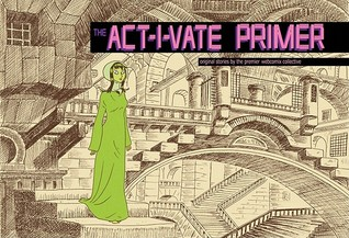 The ACT-I-VATE Primer