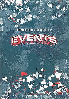 Events: City Sports & Freetime [With CDROM]